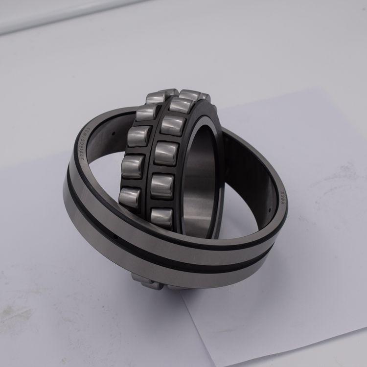 SKF FPCU 508-2RS1  Single Row Ball Bearings