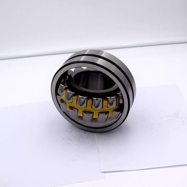 FAG 7315-B-MP-UA80  Angular Contact Ball Bearings