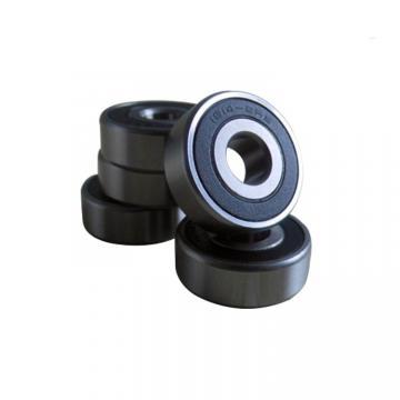 CONSOLIDATED BEARING 61880 M C/3  Single Row Ball Bearings
