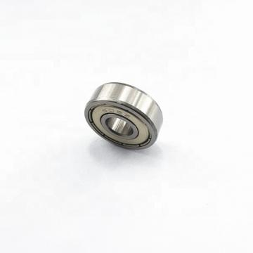 SKF 206SFF  Single Row Ball Bearings