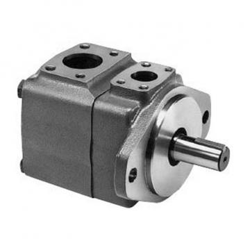 Vickers 507848 Coil