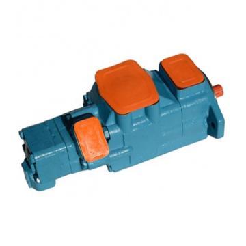Electro Hydraulic Valve DG5V-5-6C-2-VM-U-H5-20 Electro Hydraulic Valve