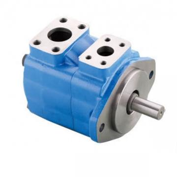 Vickers 300AA00045A Coil
