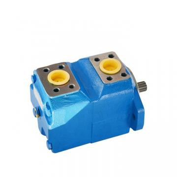 Electro Hydraulic Valve DG5S4-0431C-T-E-M-U-H5-60/H7-11 Electro Hydraulic Valve