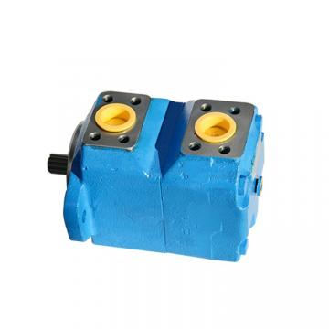 Vickers 507833 Coil