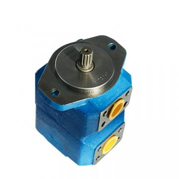 Vickers 507834 Coil