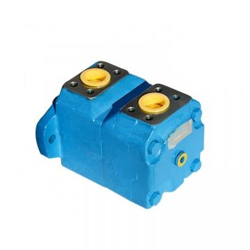 Vickers PTS3-10-0-0-80 Cartridge Valves