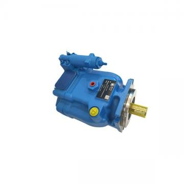 Vickers 24 VDC(DG4V5-H) D Series Valves