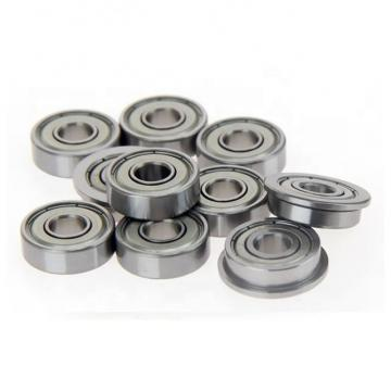 AMI BNFL5CW  Flange Block Bearings