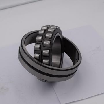SKF 6208-2RS1/C4  Single Row Ball Bearings