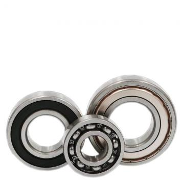 CONSOLIDATED BEARING GT-43  Thrust Ball Bearing