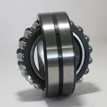 3.543 Inch | 90 Millimeter x 7.48 Inch | 190 Millimeter x 2.52 Inch | 64 Millimeter  CONSOLIDATED BEARING NU-2318 C/3  Cylindrical Roller Bearings