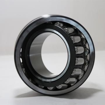 3.346 Inch | 85 Millimeter x 7.087 Inch | 180 Millimeter x 1.614 Inch | 41 Millimeter  CONSOLIDATED BEARING QJ-317 C/3  Angular Contact Ball Bearings