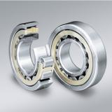 SKF FAG Bearing Grease Lubricant Lghp 2/1