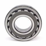 FAG 51124  Thrust Ball Bearing